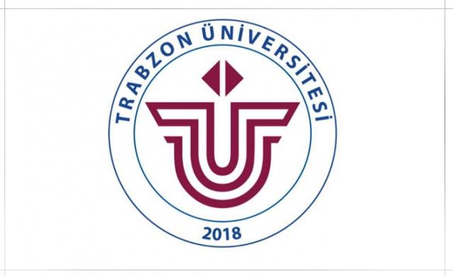 """LOGO SAÇMALIĞI!  KTÜ'den ayrılıp yeni adıyla """"Trabzon Üniversitesi"""" olan Akçaabat'taki yerleşkenin yeni logosu bir türlü bulunamadı. Bir türlü olmadı! Sonra bir logo ortaya çıktı.  Lakin asıl saçmalık bundan sonra başladı! Yapılan logonun Tunceli Üniversitesi'nin logosunun taklidi olduğu iddia edildi.  Bunun üzerinde logo iptal edildi. Yeniden başlanıyor. Yeniden bir çalışma yapılıyor. Bu kadar olmaz! Önemli bir kurum. Adı Trabzon Üniversitesi. Senin kocaman bir markan. Buna nasıl müsaade edersin. Bu saçmalıkla alakalı Trabzon Üniversitesi Rektörü Prof. Dr. Emin Aşıkkutlu, """"Bu iddialar üzerine logoyu geri çekip, iptal ettik. Arkadaşlar şu an üzerinde inceleme yapıyor, çalışmalar sürüyor. Resmi sayfamızda da logomuzu geri çektiğimizi belirttik. Çalışmalar tamamlandıktan sonra bir karar vereceğiz"""" diyerek cevap vermesi de vahametini gösteriyor olayın.. Sayın Rektör! Bunun sorumlularını ortaya çıkarıp cezalandırın! Bu böyle geçiştirilecek, aman olmadı şunu yapalım denecek bir durum değil. Bundan sonra böyle birşey yaşanmaz umarız."""