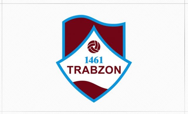 """1461'E SUÇLU ARANIYOR VAR MI TALİPLİSİ OLAN?  Trabzonspor Yöneticileri hedefe kondu.  1461 kulübünün bu kötü durumundan Ahmet Ağaoğlu ve yönetimi suçlanıyor.  Bazıları direkt hedef gösteriyor.  Öyle böyle değil!  Bildiğin uzun menzilli..  Trabzonspor Futbol Şube Sorumlusu ve 1461 Trabzon Başkanı Haluk Şahin de hedefte..  Herkes bir yorum yapıyor!  Herkes bir şeyler karalıyor.  Barış Yurduseven de diyor ki; """"1461 Trabzon şayet küme düşerse bunun en büyük sorumlusu; 2 yıldır Gaziantepspor'da sadece Cuma günleri antrenman yapan 3 adamı dünyanın bonservisini ödeterek TS yönetim kurulunu da yanıltarak aldıran SCOUT ekibidir!!!""""  Bu da bir kenarda dursun!"""
