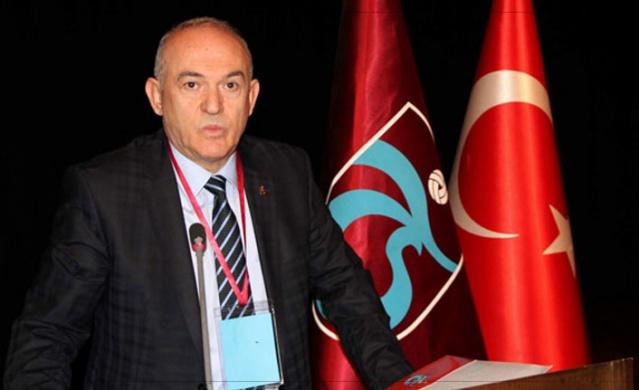 TRABZONSPOR'UN RÖNTGENİ ÇEKİLECEK   Trabzonspor Divan Başkanı Av. Ali Sürmen, Trabzonspor Divan Genel Kurulu'nun 15 Haziran Cumartesi saat 13.'de yapılacağını duyurdu. Kadir Özcan Tesisleri Nizami Algan Salonu'nda yapılacak genel kurula Trabzonspor Kulüp Başkanı Ahmet Ağaoğlu ve yöneticilerin katılacağı ifade ediliyor.  Yılda iki kere tüzük gereği toplanan divan genel kurulunda Kasım ayından bugüne divan yönetiminin neler yaptığı, Trabzonspor başkanı ve yönetiminin kendini anlatması, denetleme kurulu raporlar gibi güncel konular gündeme gelecek. Yani bir nevi 6 aylık Trabzonspor'un röntgeni çekilecek. Ciğerler, dalak, safra kesesi, kalp sağlam mı? Yada sağlam değilse neler yapıldı neler yapılması gerekir. Yeni bir yol haritası çıkacak.