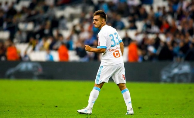 Trabzonspor transfer haberleri - 18.06.2019