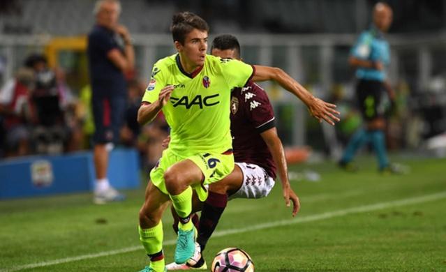 Trabzonspor transfer haberleri - 24.06.2019