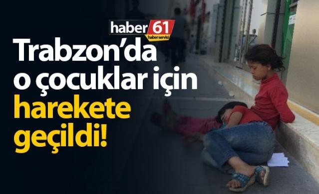 HABER61 - HABER SERVİSİ  Trabzon Büyükşehir Belediye Başkanı Murat Zorluoğlu kaldırım işgalleri ve dilenciler hakkında açıklamalarda bulundu.