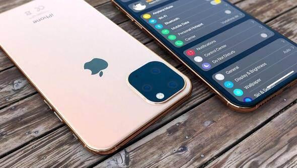 Eylül 2018'de tanıtmış olduğu iPhone XS ve XR modelleri ile birlikte bir türlü istediği satış rakamlarına ulaşamayan Apple, bu yıl piyasaya sunacağı iPhone XI modelleri ile birlikte bu durumu telafi etmeyi planlıyor.