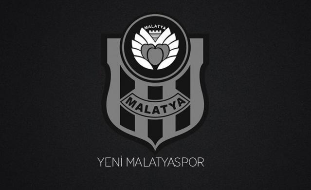EVKUR YENİ MALATYASPOR - Bolu / Düzce  İlk etap kamp çalışmalarını Bolu'da sürdüren Malatyaspor, ikinci etap kamp çalışmaları için Düzce'ye gidecek.
