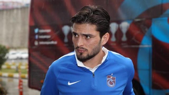 İddiaya göre Galatasaray, Celta Vigo'da forma giyen Milli yıldız için harekete geçmeye hazırlanıyor. Teknik direktör Fatih Terim  25 yaşındaki oyuncuda ısrarcı olunca yönetim düğmeye bastı.