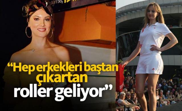 Şebnem Schaefer, arkadaşının Çekmeköy'de Lokmaçek adlı mekanının açılışına katıldı.