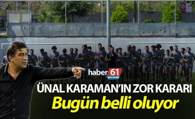 Haber61 – Spor Servisi – Trabzonspor, Spor Toto Süper Lig 2019-2020 Cemil Usta sezonu öncesi, Trabzon Mehmet Ali Yılmaz Tesislerinde yaptığı ilk etap kampı tamamladı.