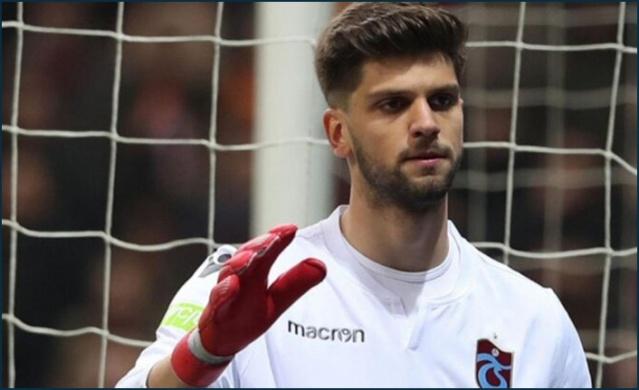Trabzonsporlu Arda'ya teklif yağmuru