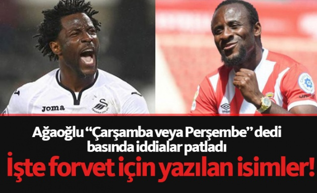 Trabzonspor transfer haberleri - 23.07.2019