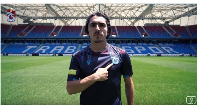 Trabzonspor'dan satış rekoru! Kaç adet satıldı?