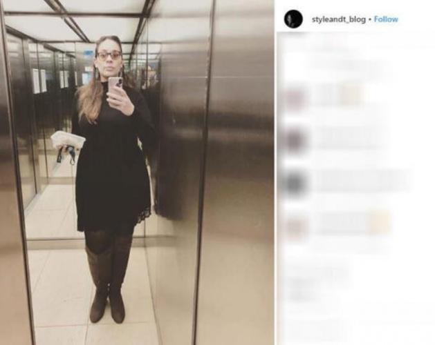 32 yaşındaki Kirill Belorusov, eski sevgilisi Laureline Garcia-Bertaux'yu canice öldürüp, izini kaybettirmek için genç kadının telefonundan mesajlar atmakla suçlanıyor.