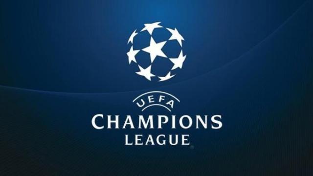 Aylardır devam eden müzakerelerde anlaşma sağlanamayınca bugün İsviçre'de yapılacak görüşmeler iptal edildi. Görüşmelerin sezon sonundan önce başlaması beklenmiyor. UEFA, Şampiyonlar Ligi'nde karşılaşmaların sekizer takımlık dört grupta yapılmasını önermişti.