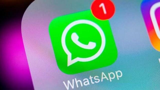 WhatsApp GIF'lerine gizlenen güvenlik açığı bulundu!
