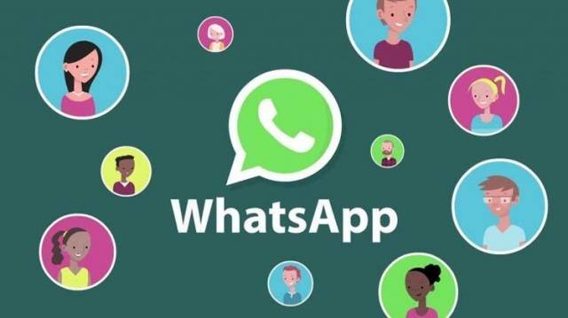 WhatsApp desteğini kesiyor! İşte o telefonlar...