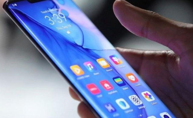 Huawei Mate 30 Pro'nun Türkiye fiyatı ne kadar?
