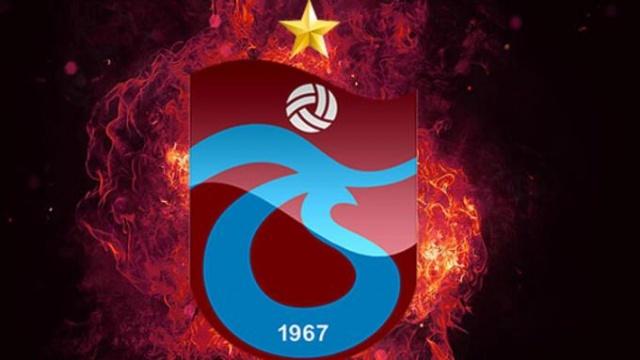 Haber61 Spor Servisi  Trabzonspor bu sezon şampiyonluk yolunda ilerlerken bir yandan da geleceğe yatırım yapmayı sürdürüyor.