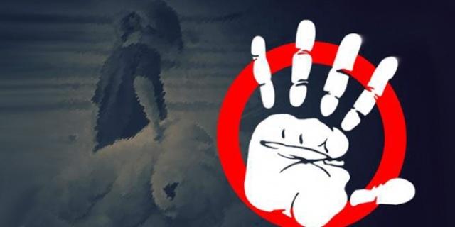 Trabzon'da iki küçük kardeşe cinsel istismar!