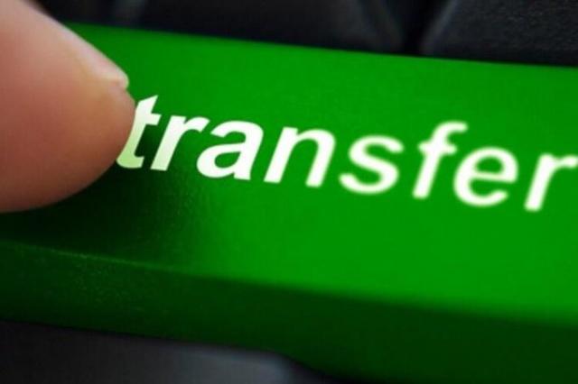 2019 - 2020 sezonun bitmesiyle birlikte Süper Lig'de forma giyen birçok futbolcunun sözleşmesi sona eriyor. Ara transfer döneminin aksine yaz transfer dönemi daha hızlı geçmesi bekleniyor. Bizde sizler için Haziran ayında sözleşmesi sona erecek futbolcuları bir araya getirdik
