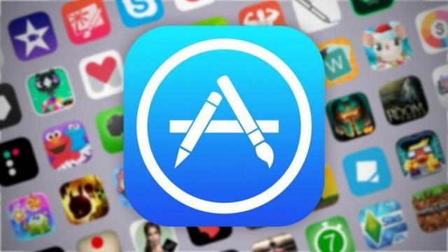 Toplam değeri 250 lira olan 7 iOS uygulaması ücretsiz oldu!