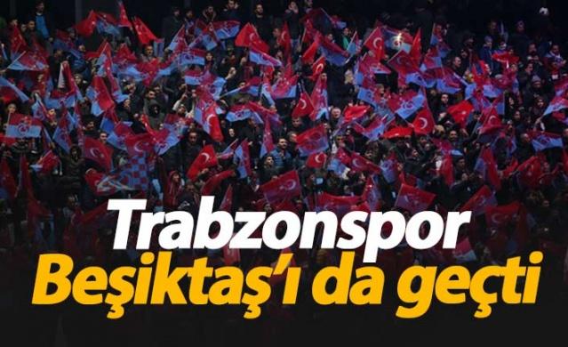 Süper Lig seyirci ortalamaları belli oldu