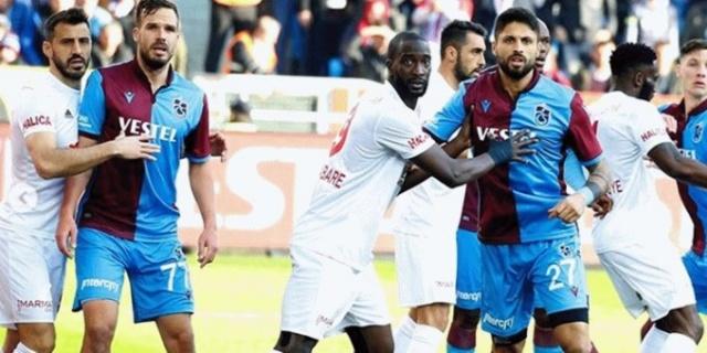 Manuel Da Costa 3 maç daha oynarsa...