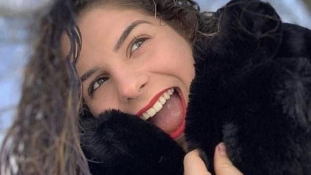 16 yaşındaki genç kız koronavirüsten öldü!