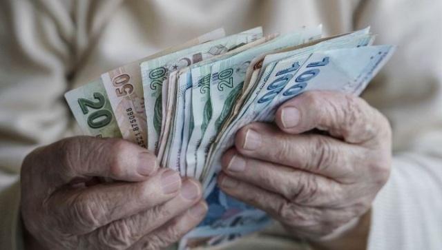 Milyonlarca emekliyi ilgilendiriyor! Ödemeler başlıyor!