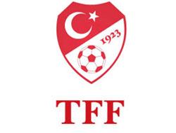 TFF, Kulüpler Birliği ile görüşecek
