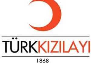 Kızılay'dan sağlık semineri