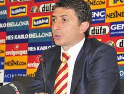 Şota Trabzon'a minnettar