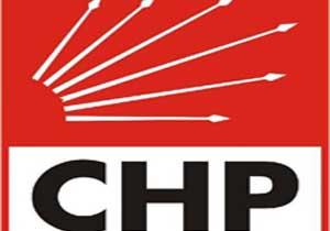 CHP'den il başkanlarına genelge