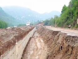 Trabzon'dan yola çıkacakların...