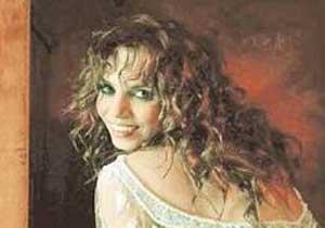 Sertab Erener'den Kürtçe şarkı!