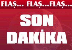 AB'den Türkiye raporu!