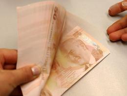 Yeni plana göre borç temizleme