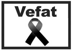 AK Partili vekil hayatını kaybetti