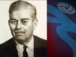 Trabzonspor eski başkanını anıyor