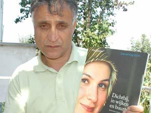 Rizeli Arzu'nun katiline 22 yıl!