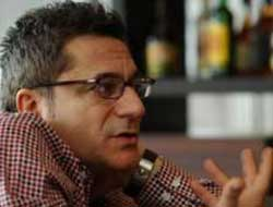 Mehmet Ali Erbil ifade verdi