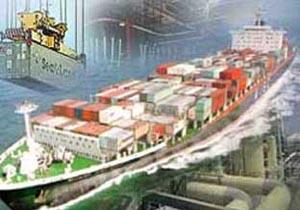Doğu Karadeniz'de ihracat artışı