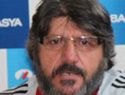 Mustafa Akçay: