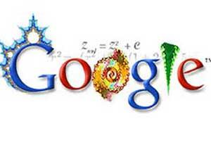 Trabzonspor Google'da aranmış