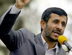 İran'da Mutteki görevden alındı