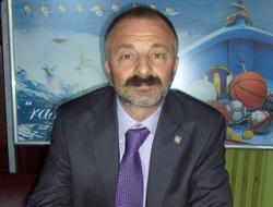 Trabzon'daki açıklamaya cevap!