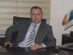 ''Trabzon Büyükşehir olmalı''