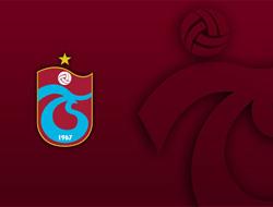 Trabzonspor Fener'i tebrik etti
