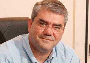 Trabzonsporlu Ahmet!