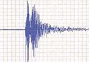Osmaniye depremle sarsıldı
