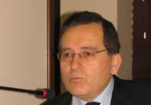Hacısalihoğlu 2011'den umutlu