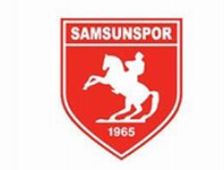Samsunspor'da istifa şoku